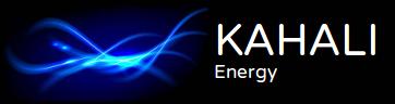 Kahali Energy and Commodities Lda.